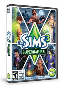 Download dating Sims games gratis voor PC